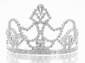 KM Crown 3